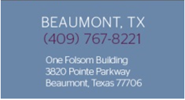 Beaumont Location